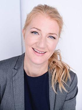 Birgitte Bager, BogGrafisk