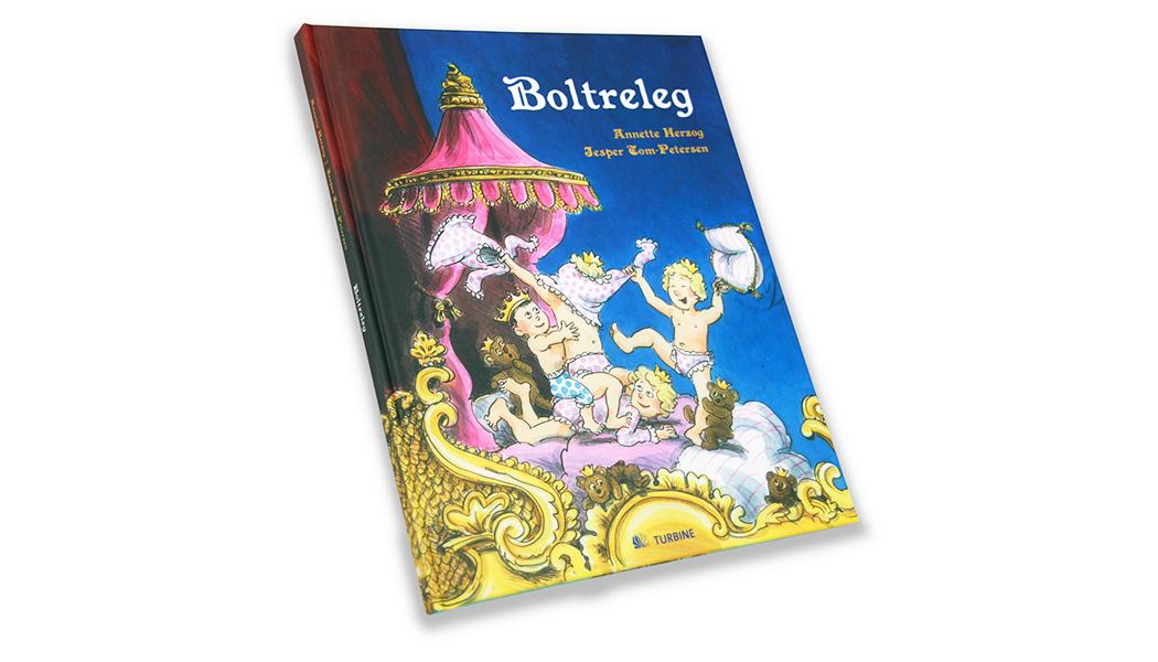 Boltreleg 600x1050px